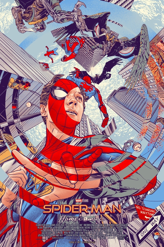 http://www.martinansin.com/files/gimgs/th-10_Spider-Man-01.jpg