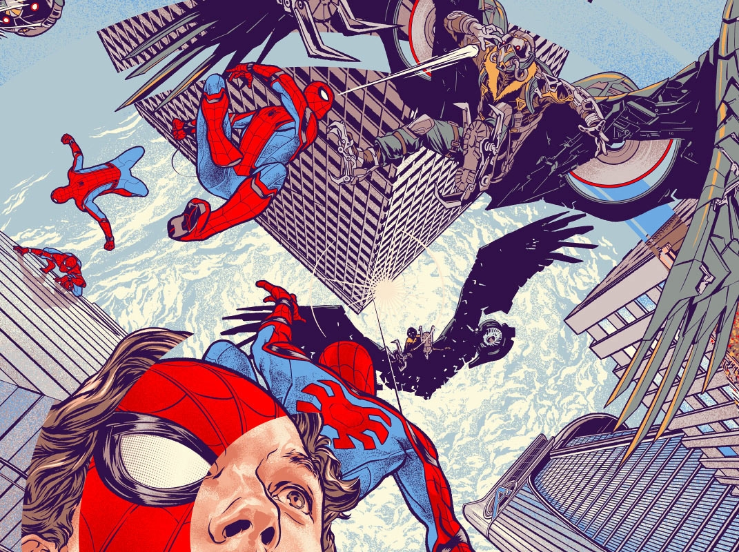 http://www.martinansin.com/files/gimgs/th-10_Spider-Man-02.jpg