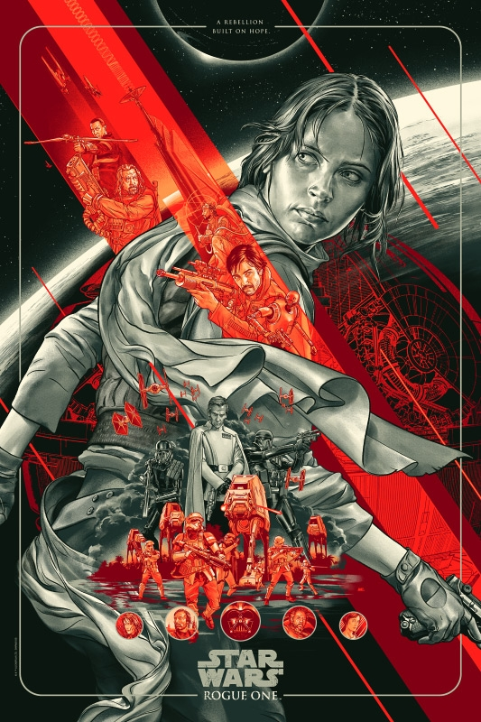 http://www.martinansin.com/files/gimgs/th-11_Rogue_One-01.jpg