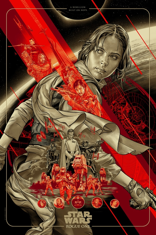 http://www.martinansin.com/files/gimgs/th-11_Rogue_One-03.jpg