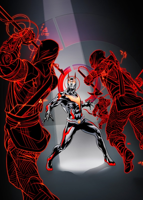 http://www.martinansin.com/files/gimgs/th-13_Batman-Beyond-03.jpg