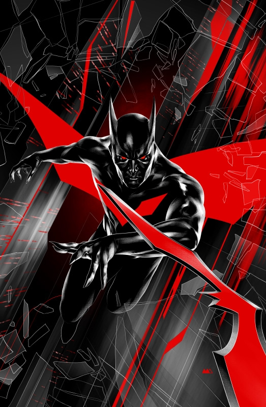 http://www.martinansin.com/files/gimgs/th-13_Batman-Beyond-01.jpg