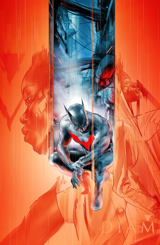 http://www.martinansin.com/files/gimgs/th-13_Batman-Beyond-02.jpg