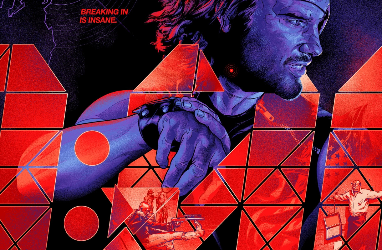 http://www.martinansin.com/files/gimgs/th-22_Escape-03.jpg