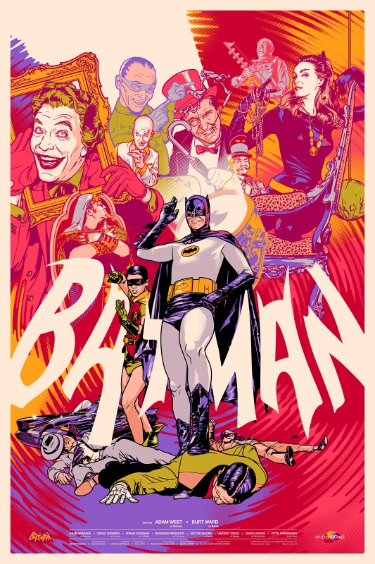 http://www.martinansin.com/files/gimgs/th-37_Batman66-01.jpg