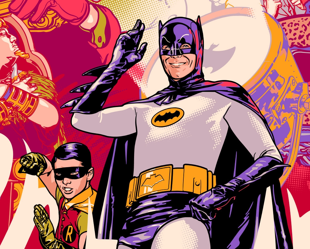 http://www.martinansin.com/files/gimgs/th-37_Batman66-03.jpg