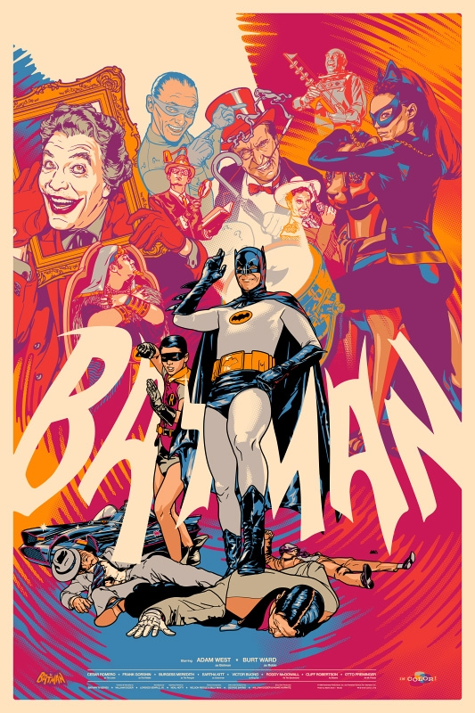 http://www.martinansin.com/files/gimgs/th-37_Batman66-05.jpg