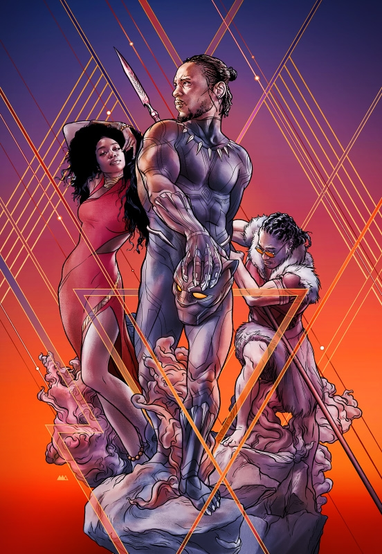 http://www.martinansin.com/files/gimgs/th-41_Black_Panther_OST-01.jpg