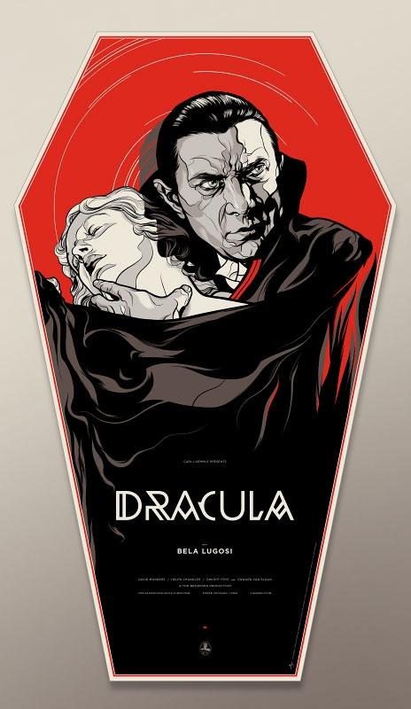 http://www.martinansin.com/files/gimgs/th-48_Dracula-04.jpg