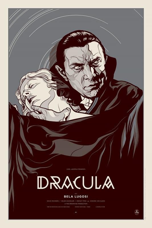http://www.martinansin.com/files/gimgs/th-48_Dracula-03.jpg