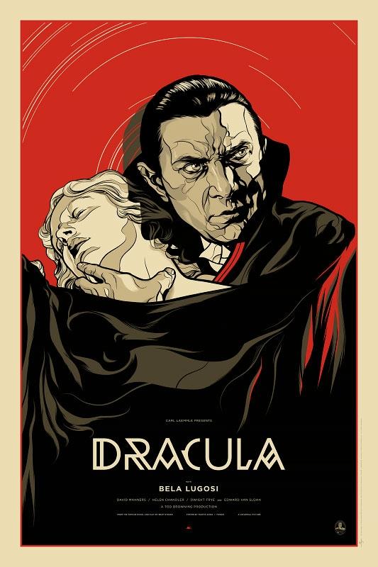 http://www.martinansin.com/files/gimgs/th-48_Dracula-01.jpg