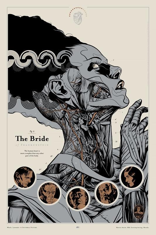 http://www.martinansin.com/files/gimgs/th-50_Bride-Of-Frankenstein---03.jpg