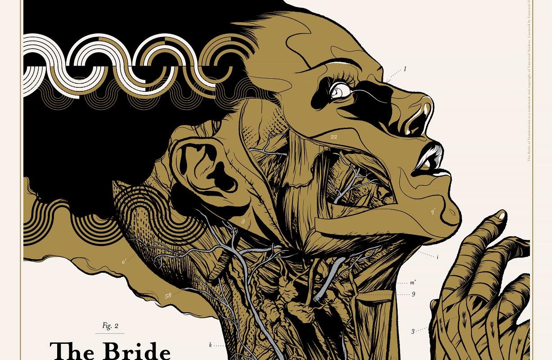 http://www.martinansin.com/files/gimgs/th-50_Bride-Of-Frankenstein---02.jpg