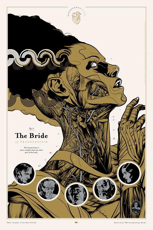 http://www.martinansin.com/files/gimgs/th-50_Bride-Of-Frankenstein---01.jpg