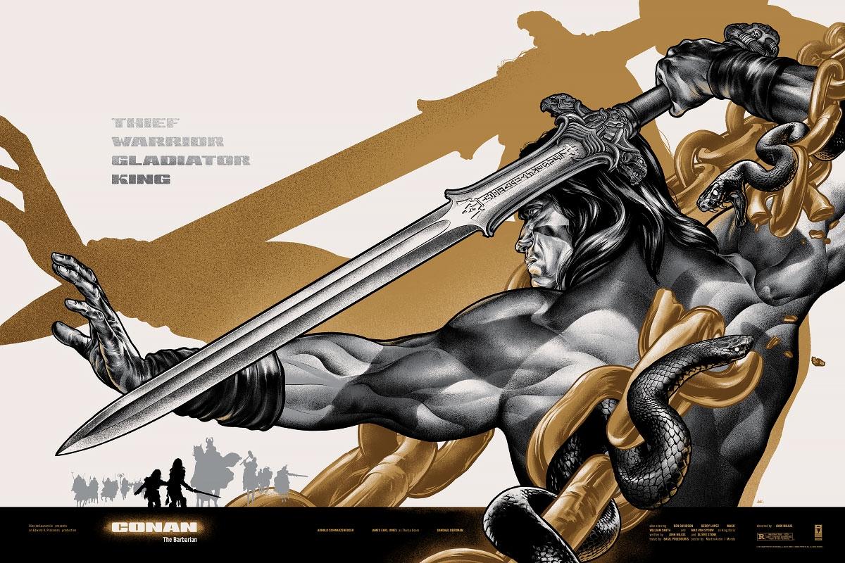 http://www.martinansin.com/files/gimgs/th-53_Conan-03.jpg