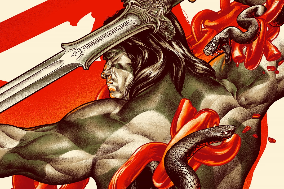 http://www.martinansin.com/files/gimgs/th-53_Conan-02.jpg
