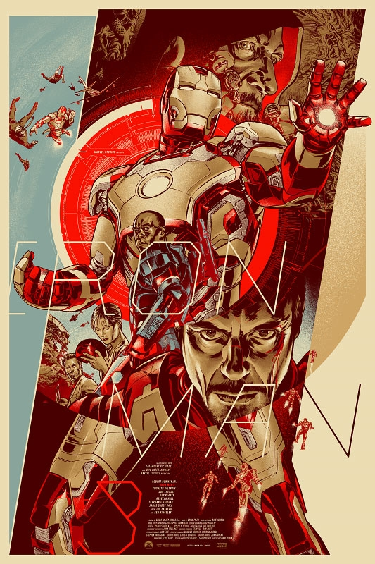 http://www.martinansin.com/files/gimgs/th-57_Iron-Man-3---01.jpg