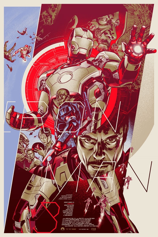 http://www.martinansin.com/files/gimgs/th-57_Iron-Man-3---04.jpg