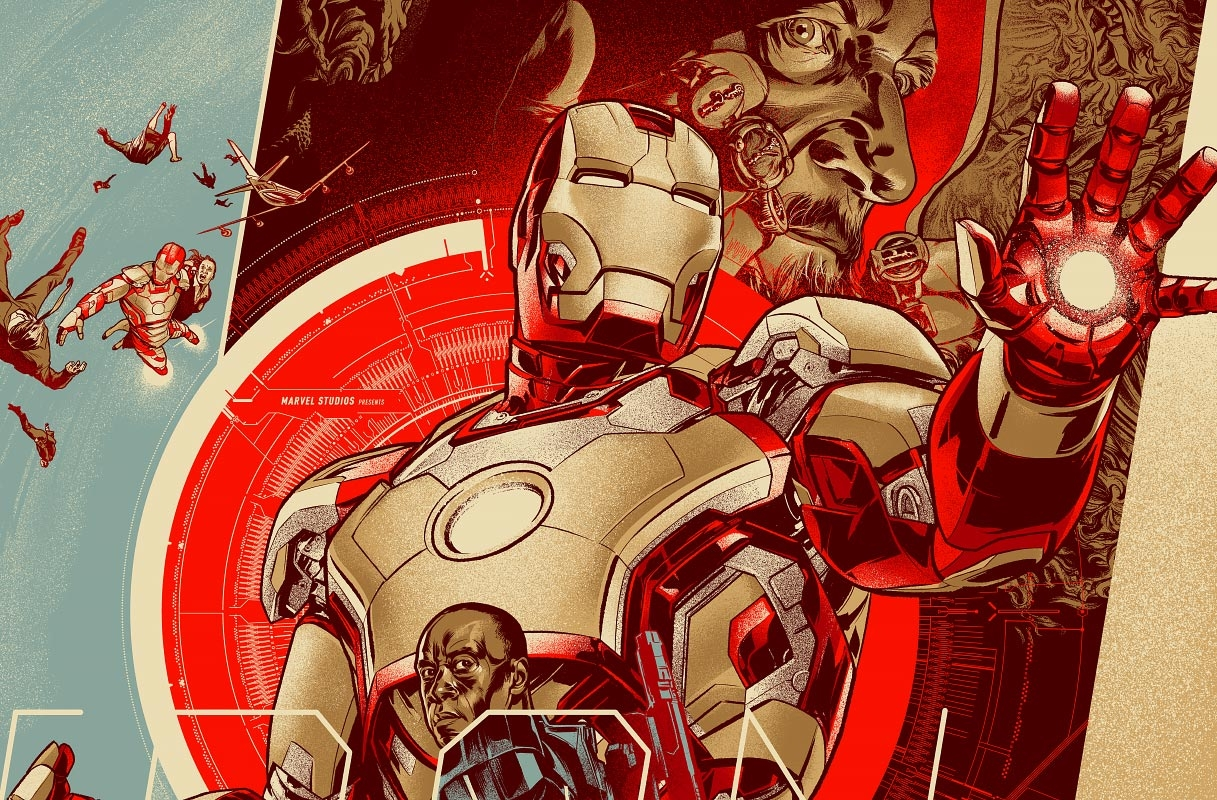 http://www.martinansin.com/files/gimgs/th-57_Iron-Man-3---02.jpg