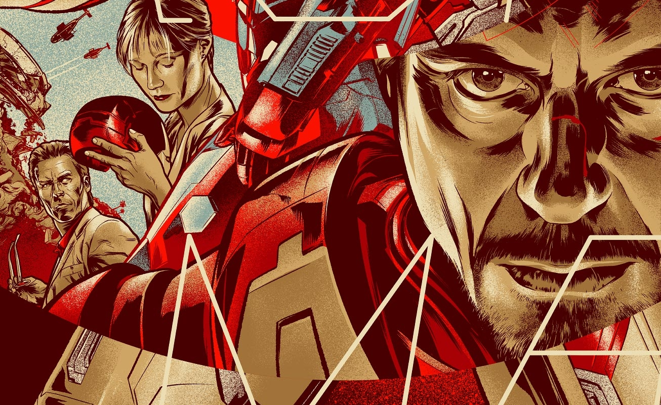 http://www.martinansin.com/files/gimgs/th-57_Iron-Man-3---03.jpg