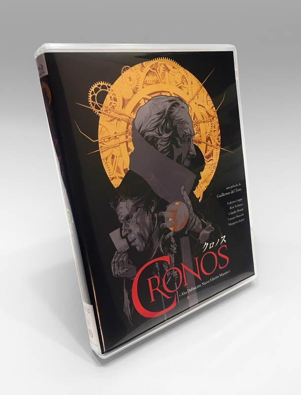 http://www.martinansin.com/files/gimgs/th-61_cronos-BD.jpg
