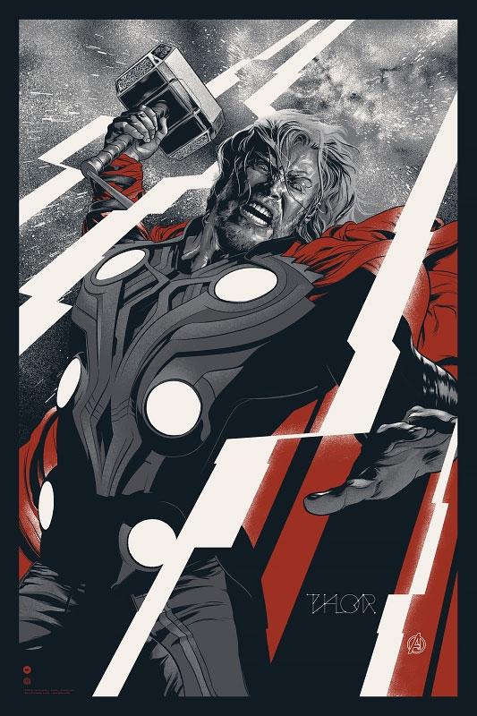 http://www.martinansin.com/files/gimgs/th-62_Thor-03.jpg