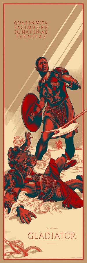 http://www.martinansin.com/files/gimgs/th-35_Gladiator-04.jpg