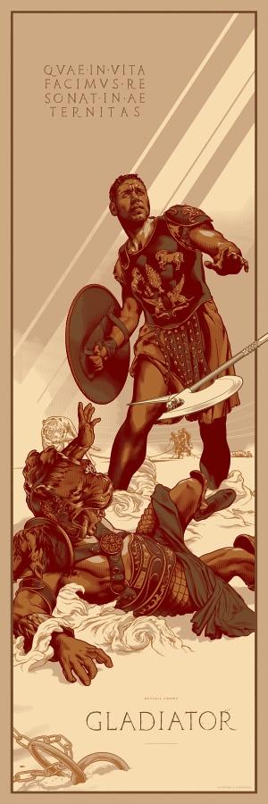 http://www.martinansin.com/files/gimgs/th-35_Gladiator-01.jpg