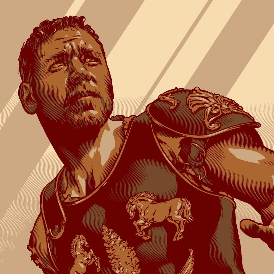 http://www.martinansin.com/files/gimgs/th-35_Gladiator-02.jpg